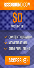 RSSground.com
